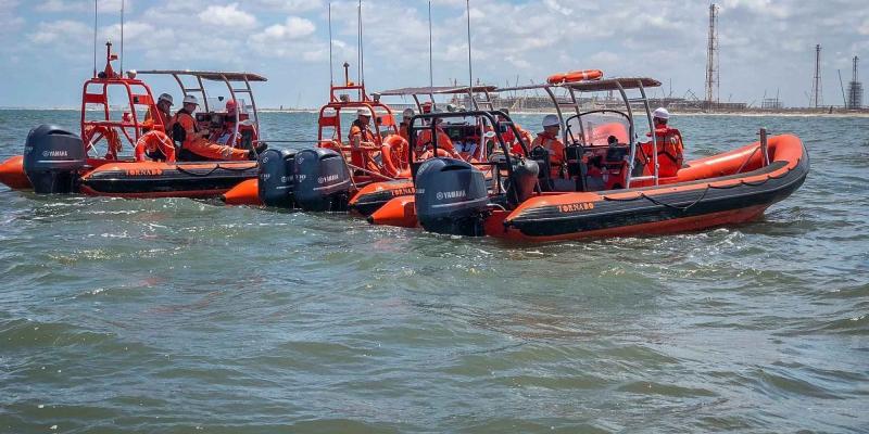 ribhuren_slider_workboats-aangepast